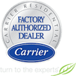 LOGO-carrier-authorized-1