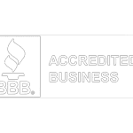 bbb_logo-1